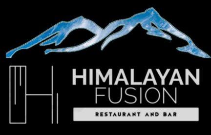 Himalayan Fusion Restaurant